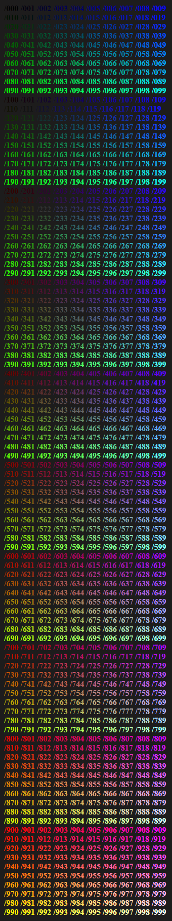 Codes couleurs chat.png