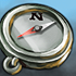 Compass without graduations.png