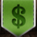 Dollar green.png
