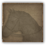 Item empty animal.png