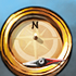 Compass without aiguille.png