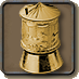 Golden music box.png