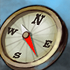 Compass with errored graduations.png