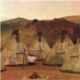 Indian camp2.png