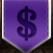 Dollar purple.png