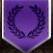 Laurel purple.png