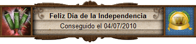 4julio.png
